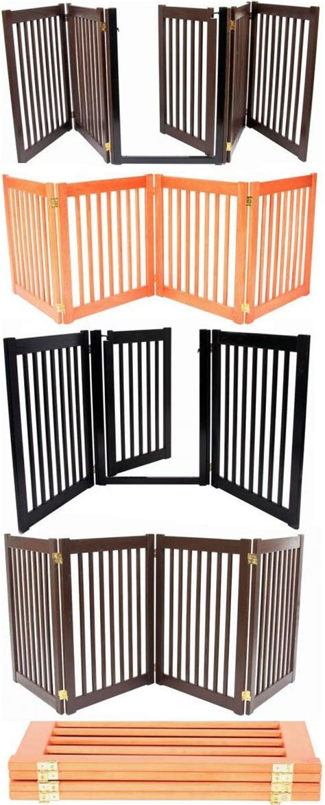 baby gates for dogs best 25 gates ideas on baby gates farmhouse gates and gate