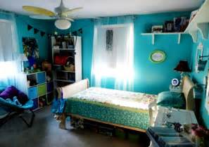 Teens room cool room design for teenage girls tumblr foyer basement