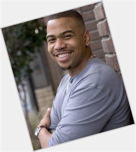 cuba gooding jr little brother omar gooding official site for man crush monday mcm