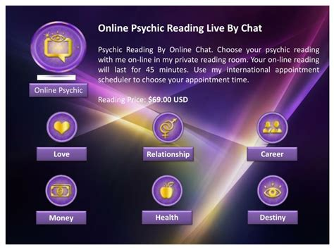 free psychic chat room free psychic chat with madame flora