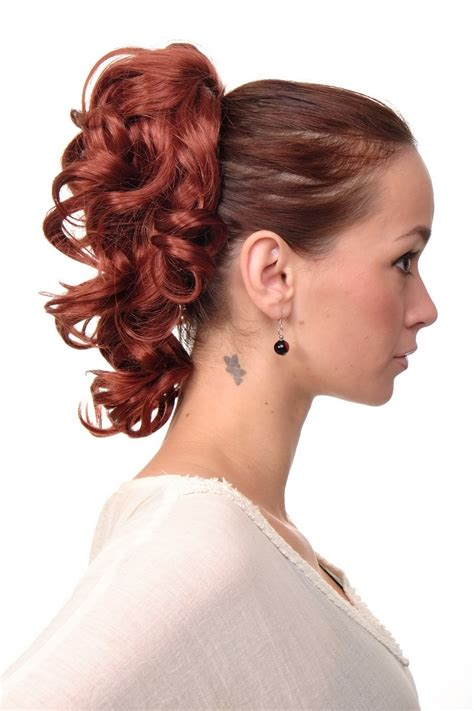 elastic hair band hairstyles hair extension with elastic band hairstyle gallery