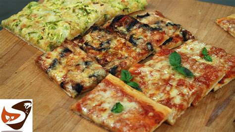 ricetta della pizza fatta in casa ricetta della pizza fatta in casa ricette popolari sito