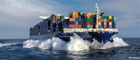 biggest roro vessel in the world vessel fleet cma cgm group