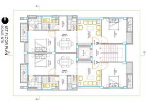 floor plan tutorial autocad house plan tutorial admirable maxresdefault i will