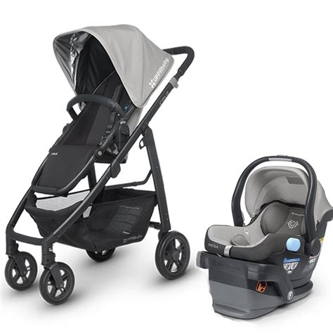 stroller with car seat babies r us strollers and car seats babies r us best car all time