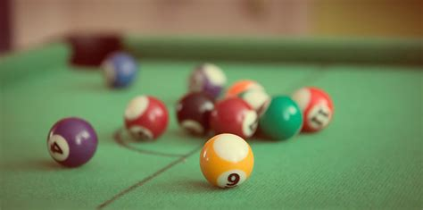 add the best combination game tables for the money to your