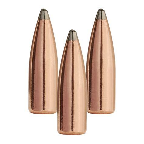 The 100 Gr remington rifle bullets 270 cal 277 quot 100 gr psp 100 ct natchez