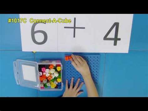 Mainan Edukasi Anak Thinking Block gigo connect a cube daftar harga terkini indonesia