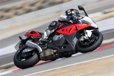 Supersport Motorrad Bmw S 1000 Rr Video by Superbike Vergleichstest Bmw S1000rr