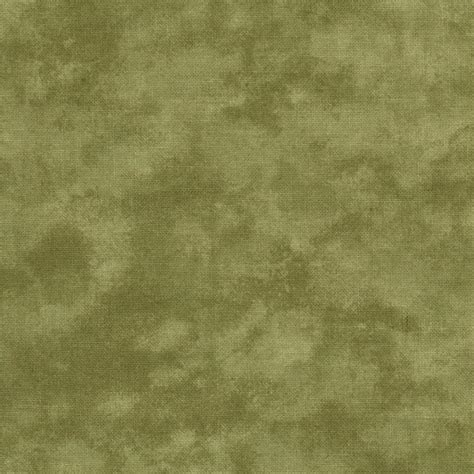 Moda Marbles Quilting Fabric by Moda Marbles 9881 45 Thyme Green Discount Designer