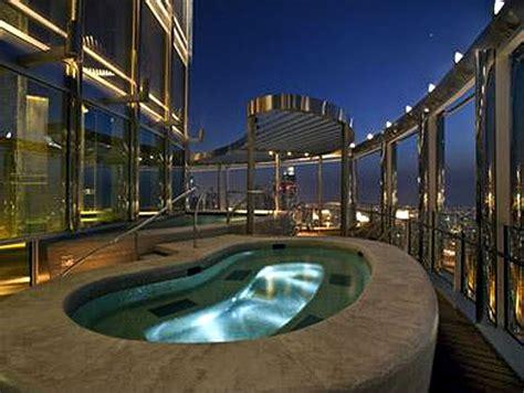 Inside Burj Al Arab by Splendid Interiors Of The Burj Khalifa Rediff Com Business