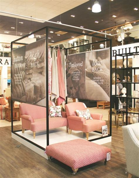 best 25 furniture store display ideas on diy