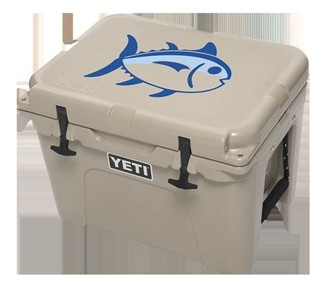 1000 Images About Cooler Ideas 1000 Ideas About Yeti Cooler On Blue Yeti Cooler