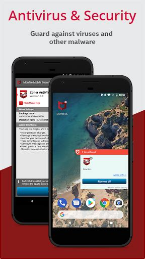 mcafee mobile security apk mcafee mobile security lock for pc