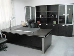 small home office desk home office office furnitures desk for small office