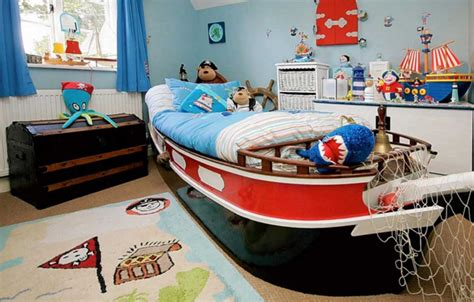 awesome kids bedrooms awesome boys bedroom sets ideas in variety of designs