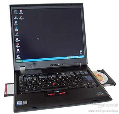 Laptop Lenovo G40 Ibm Lenovo Thinkpad G40 Katalog Notebook