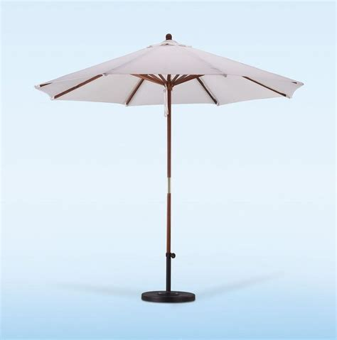 Patio Umbrella With Stand 1000 Ideas About Patio Umbrella Stand On
