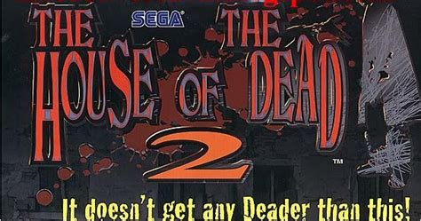 free download house of dead 2 full version game for pc house of the dead 2 full pc game free download full