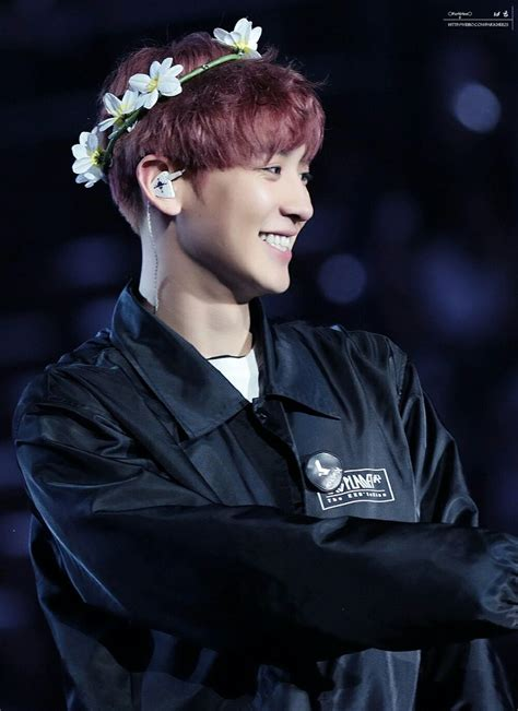 360 best park chanyeol images on pinterest chanyeol cute smile www pixshark com images galleries