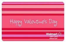 Walmart Gift Card Options - now closed 50 walmart gift card giveaway valentine s day ideas bargainbriana