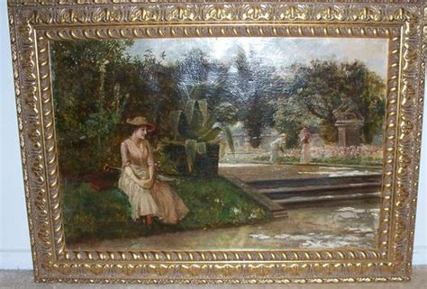 antique paintings for sale antique paintings collectibles for sale antiqe painting