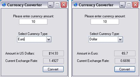 us dollar to euro currency converter