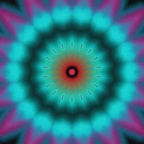 imagenes artisticas de angeles expresiones art 237 sticas mandalas