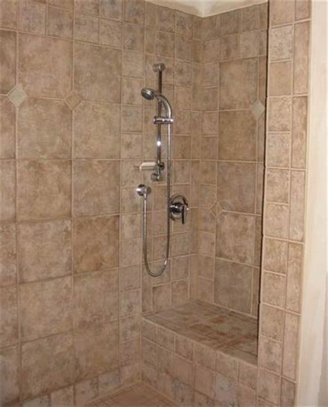 shower bath inserts home johnsware angelfire