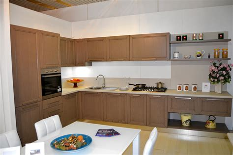 outlet arredamento brescia outlet arredamento brescia cucine in offerta