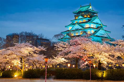Hotel S Presso Osaka Japan Asia osaka japan tour asahitravelgroup