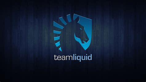 Sk Ii Di Counter Resmi team liquid resmi datangkan pemain muda berbakat asal