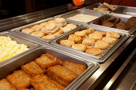 hotels with free breakfast buffet top 5 hotels in ikeja with free breakfast the news chronicle