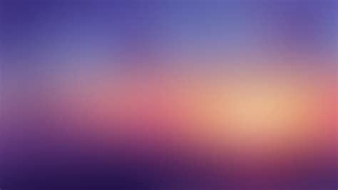 blur backgrounds hd pixelstalknet