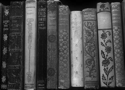 libro sanctuary vintage classics the box it came in the rumpus net