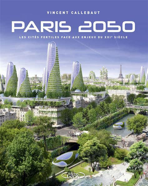 Charmant Jardin De Babylone Paris #2: paris-2050.jpg