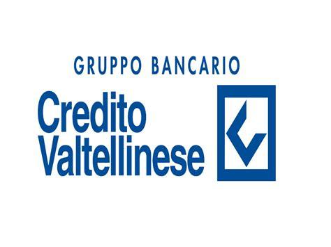 Banca Creval by Conto Deposito Banca Creval Conviene Rendimento