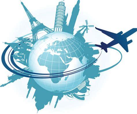 best travel agency travel agency best travel in