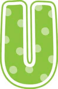 205 clip art letters amp numbers images alphabet letters lyrics