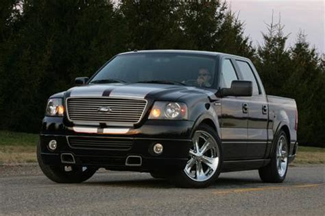 lowered ford truck picture #2 | dropped ford truck picture #2