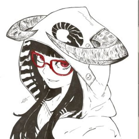 imagenes animes para dibujar dibujos de patinetas related keywords dibujos de