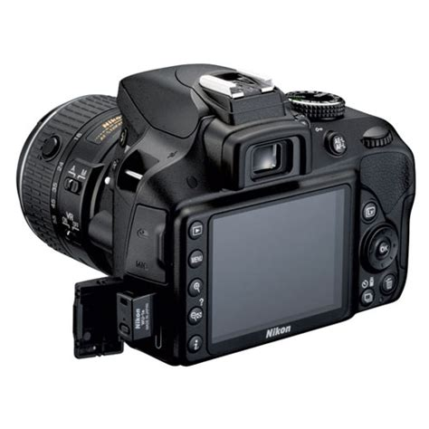 dslr compare nikon dslr d3300 price specifications features reviews