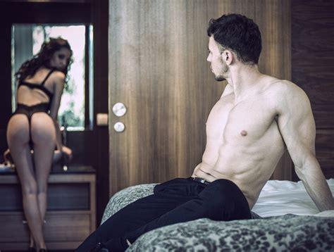 english sex bedroom 10 вещей которые нельзя говорить женщине
