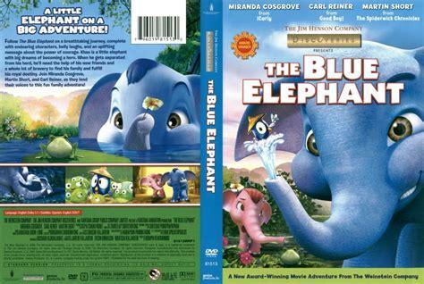 film blue elephant 2762 the blue elephant 2014 alex s 10 word movie reviews