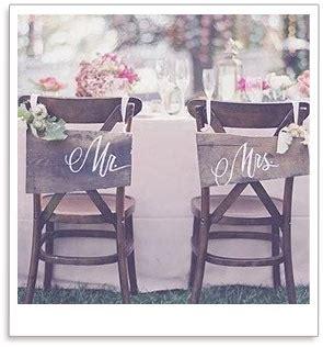 Vintage Wedding Aisle Songs by Sistersax Vintage Weddings
