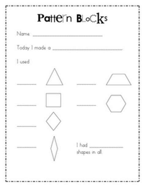 pattern math song 120 best images about math shapes 2d on pinterest
