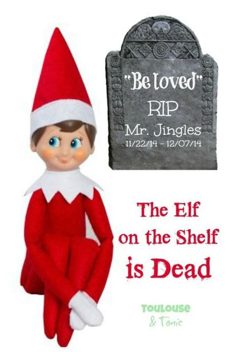 How To Get An On The Shelf From Santa by Bridal Shower The On The Shelf Is Dead 2202806