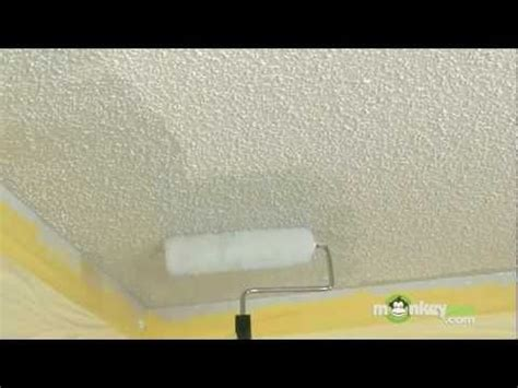 Popcorn Ceiling Paint Roller by 17 Best Images About Home Repairs Improvements On