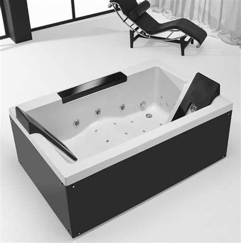 bathtub for 2 bathtub for two people hi tech twospace by sanindusa