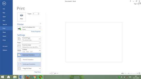 membuat teks prosedur cara melakukan tari daerah cara membuat menyimpan dan mencetak dokumen pada ms word